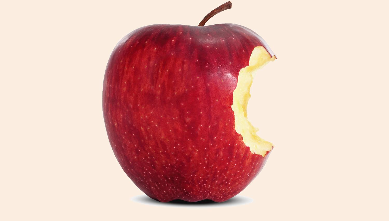 Zgodovinski ponedeljek za Apple: iz prodajalca telefonov v storitvenega velikana – video, mediji in plačila