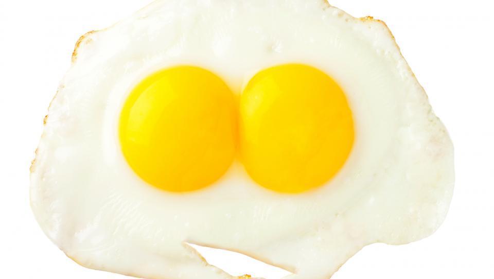 Imate jajca, da greste na svoje? Ponujamo 20 vročih idej za posel!