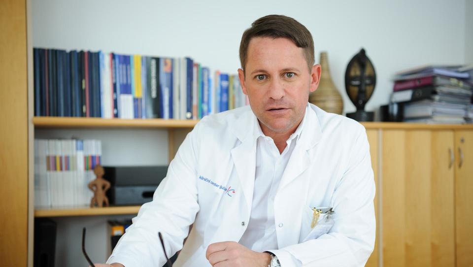 (Diabetologija) Glikemični nadzor med pandemijo je pomembnejši kot kadarkoli