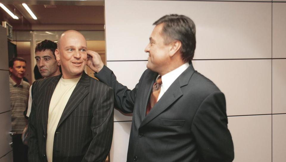 Heta bi v osebni stečaj poslala Damijana Jankovića, ki se je »preselil« na Hrvaško