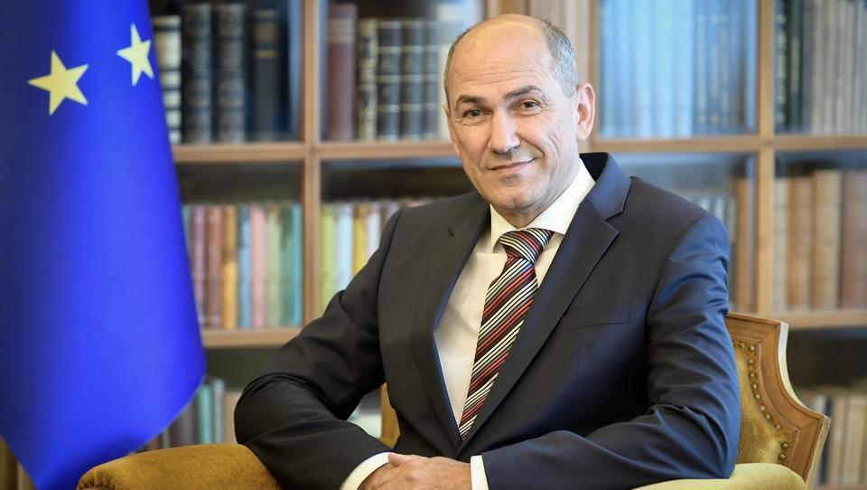 Vse štiri stranke potrdile sodelovanje: kako hitro bi lahko dobili novo vlado Janeza Janše?