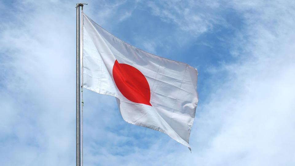 Nedo, model za sodelovanje z Japonsko, bi uporabili še kje