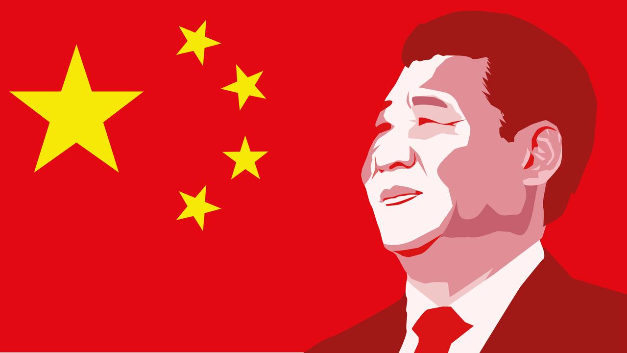 Koronavirus: Ši Džinping 'reže glave' nekaterim glavnim partijcem