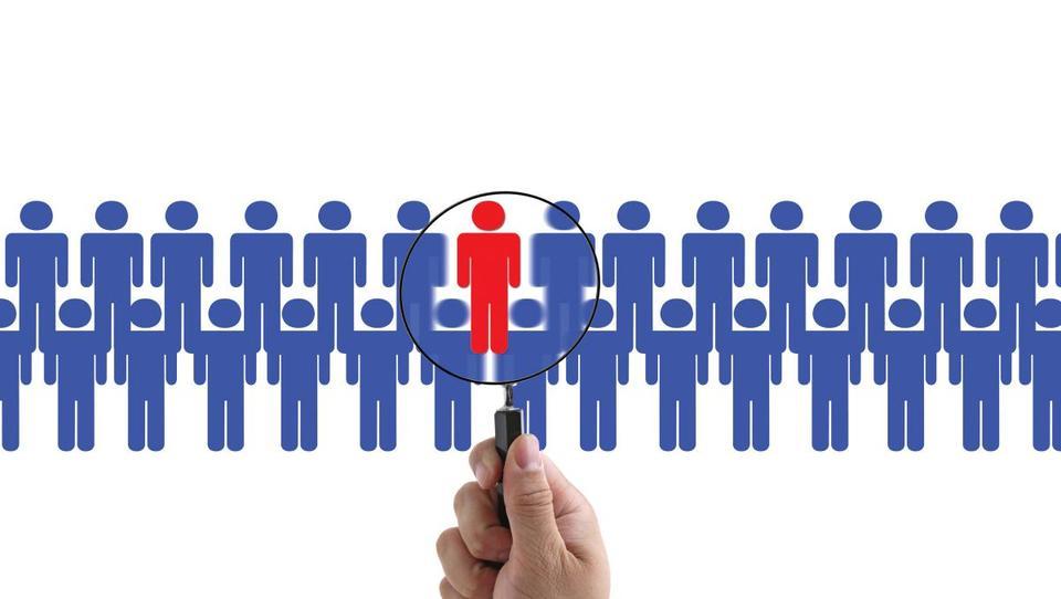 Že imate internega coacha, ki spodbuja razvoj potencialov zaposlenih in podjetja?