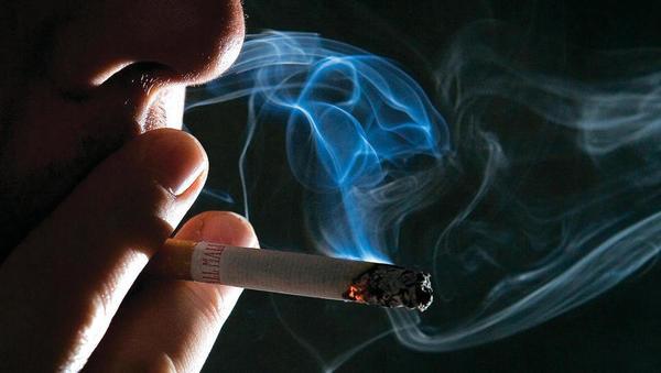 British American Tobacco si rešuje kožo z odpuščanjem