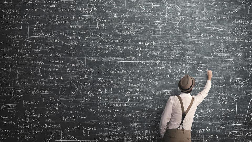 Kalkulacije – sveti gral poslovne uspešnosti