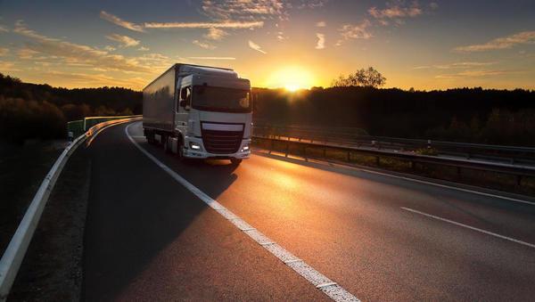 Slovenski izvoz maja za petino manjši kot leto prej, kako kaže našim ključnim trgom?