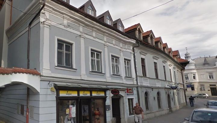 Spletna dražba stanovanja v Kamniku: Čas za plačilo varščine le še do 12. ure!