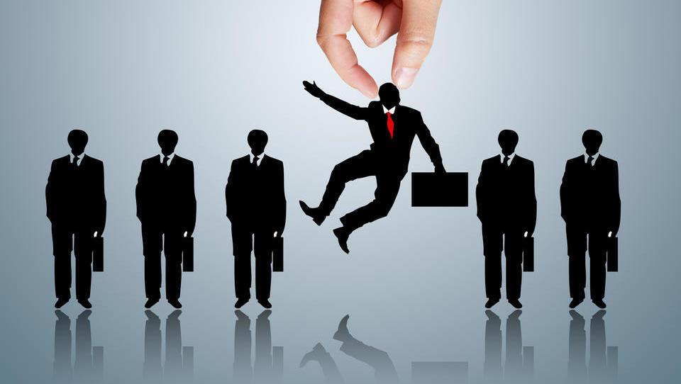 Ali imajo upniki korist, če stečaj vodi dober stečajni upravitelj? Napor je zaman. Izplen je enako slab