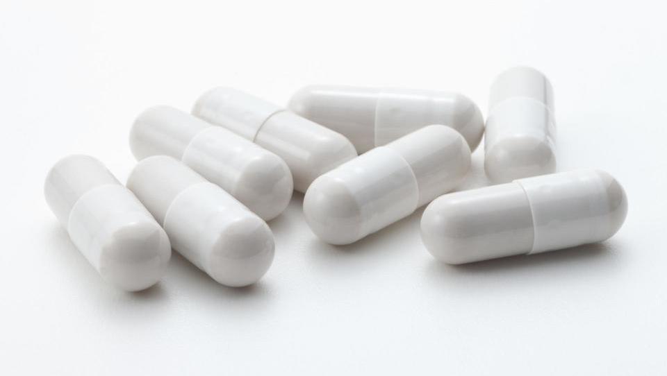 Rezultati velike metaanalize: antidepresivi so učinkoviti