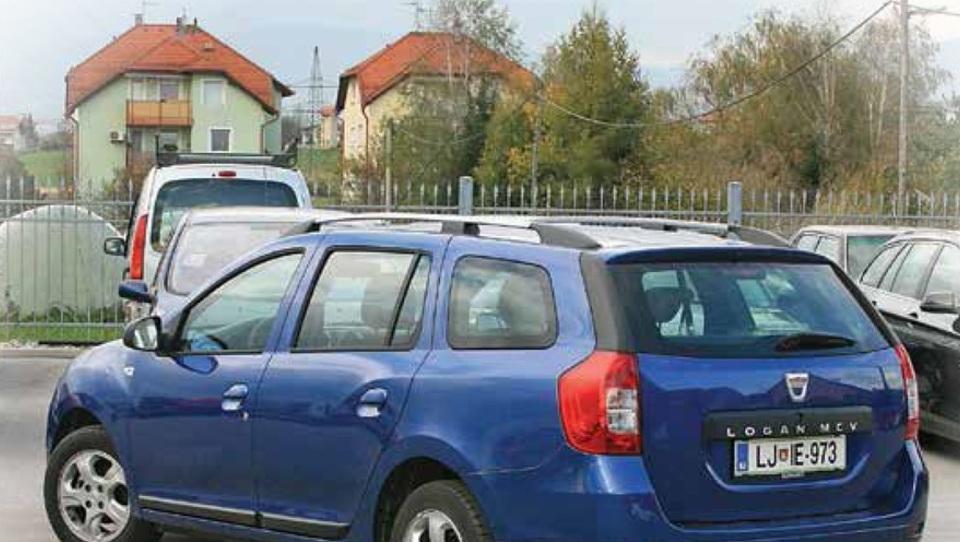 Karavan za 11 tisočakov: skromen Romun ali Nemec iz druge roke?