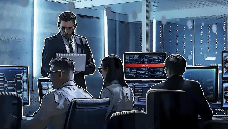 Spletne grožnje v letu 2019: prihajajo nove, tudi uničujoče nevarnosti