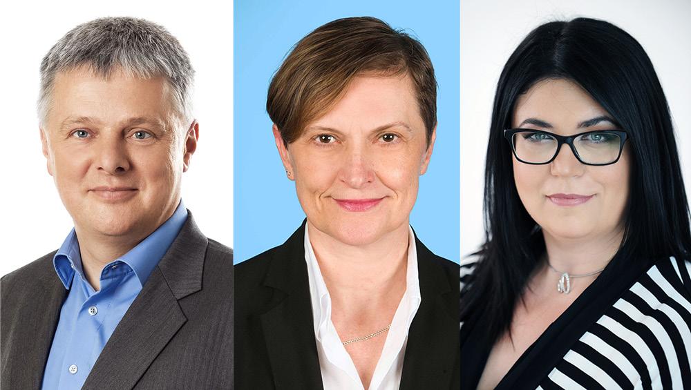 (Anketa) Kaj se dogaja na slovenskem trgu rešitev ERP?