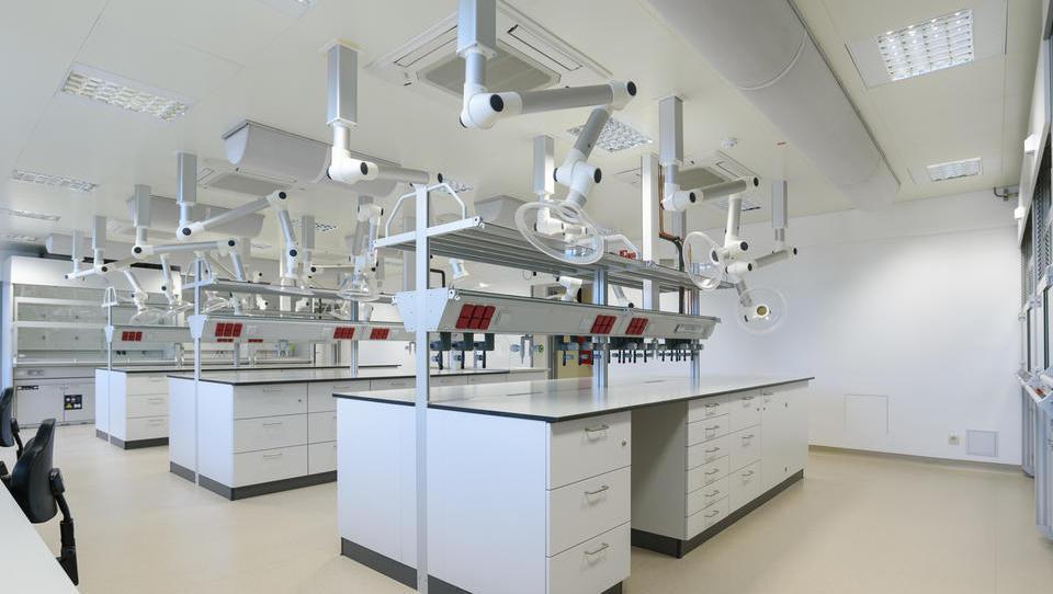 Kemijski inštitut v obsežni evropski pobudi za prihodnje tehnologije baterij