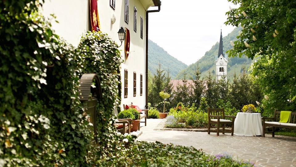 Ali ste vedeli, da ima le 21 slovenskih občin nadpovprečno plačo?