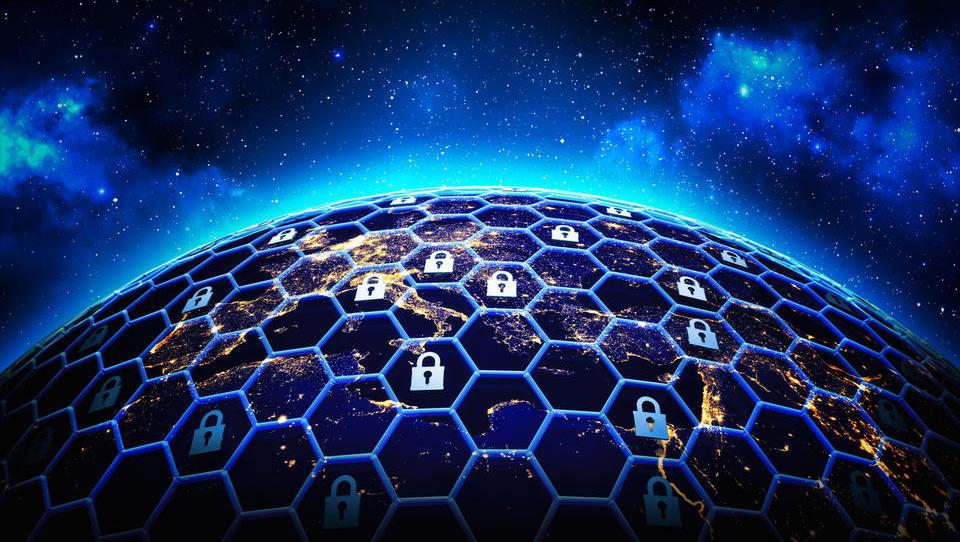 Kako kibernetsko (ne)varno bo leto 2019?