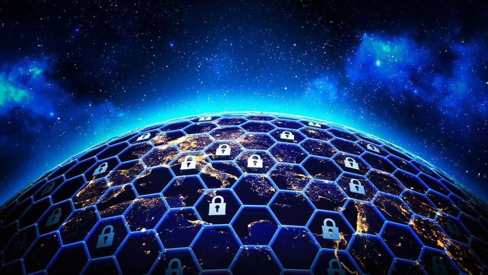 Predstavljamo nove modele ponudnikov rešitev za kibernetsko varnost