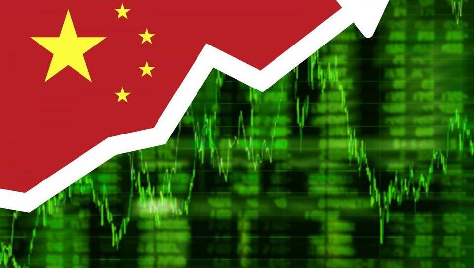 Kitajska februarja še znižala trgovinski presežek z ZDA