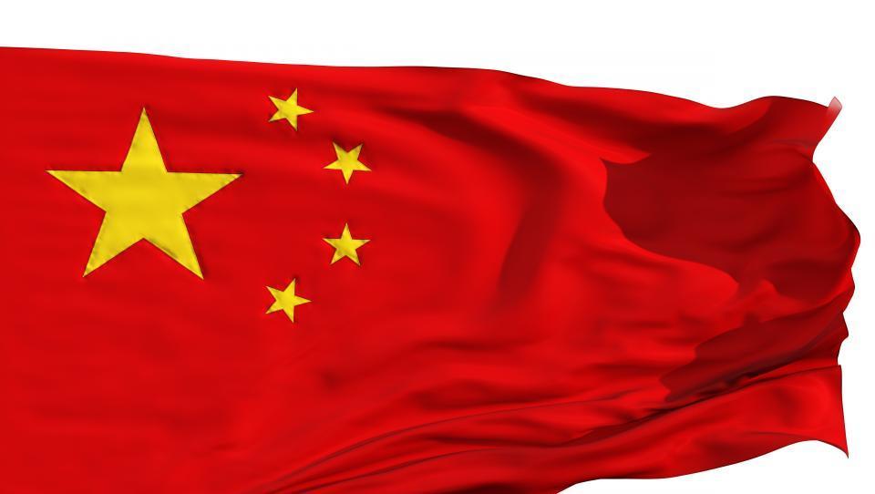 Kitajski mediji o Cerarjevem obisku Kitajske