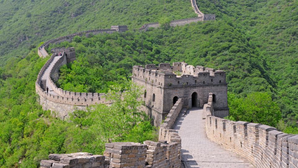 Kitajske milijarde v evropskih infrastrukturnih projektih