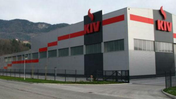 Poslovna stavba KIV Vransko ni dobila lastnika