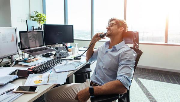 Koliko poslovni uporabniki plačujete za klice od doma v EU?