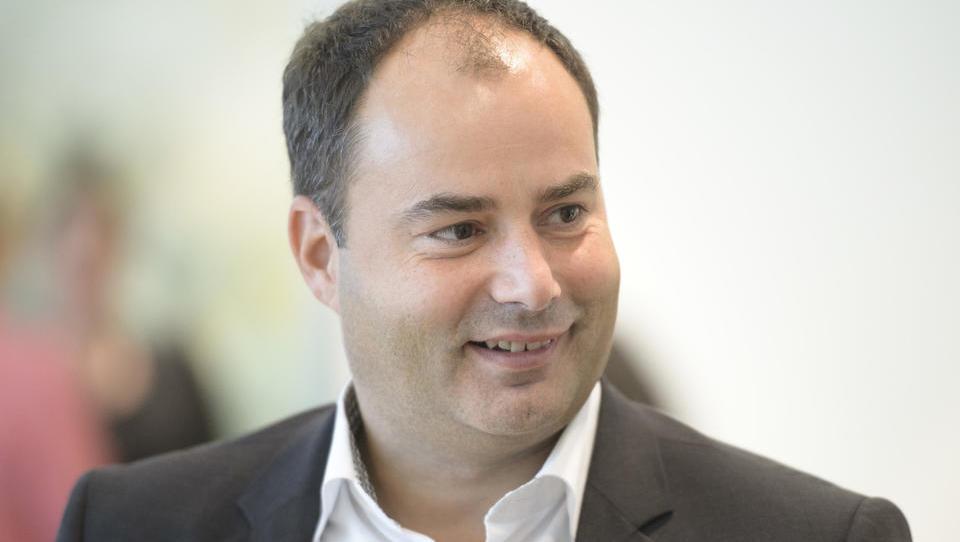Šef Triglava Slapar lani zaslužil 264.491 evrov bruto