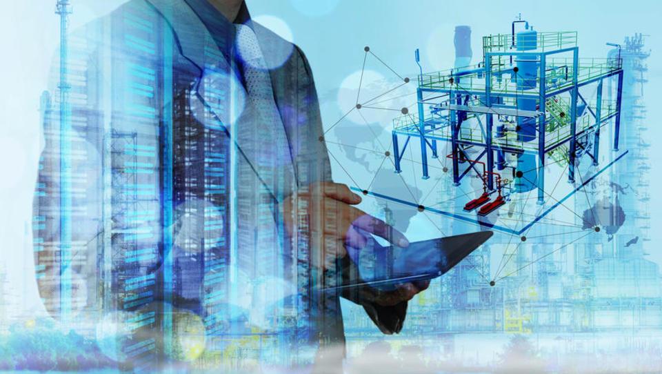 Digitalizacijo narekujejo kupci