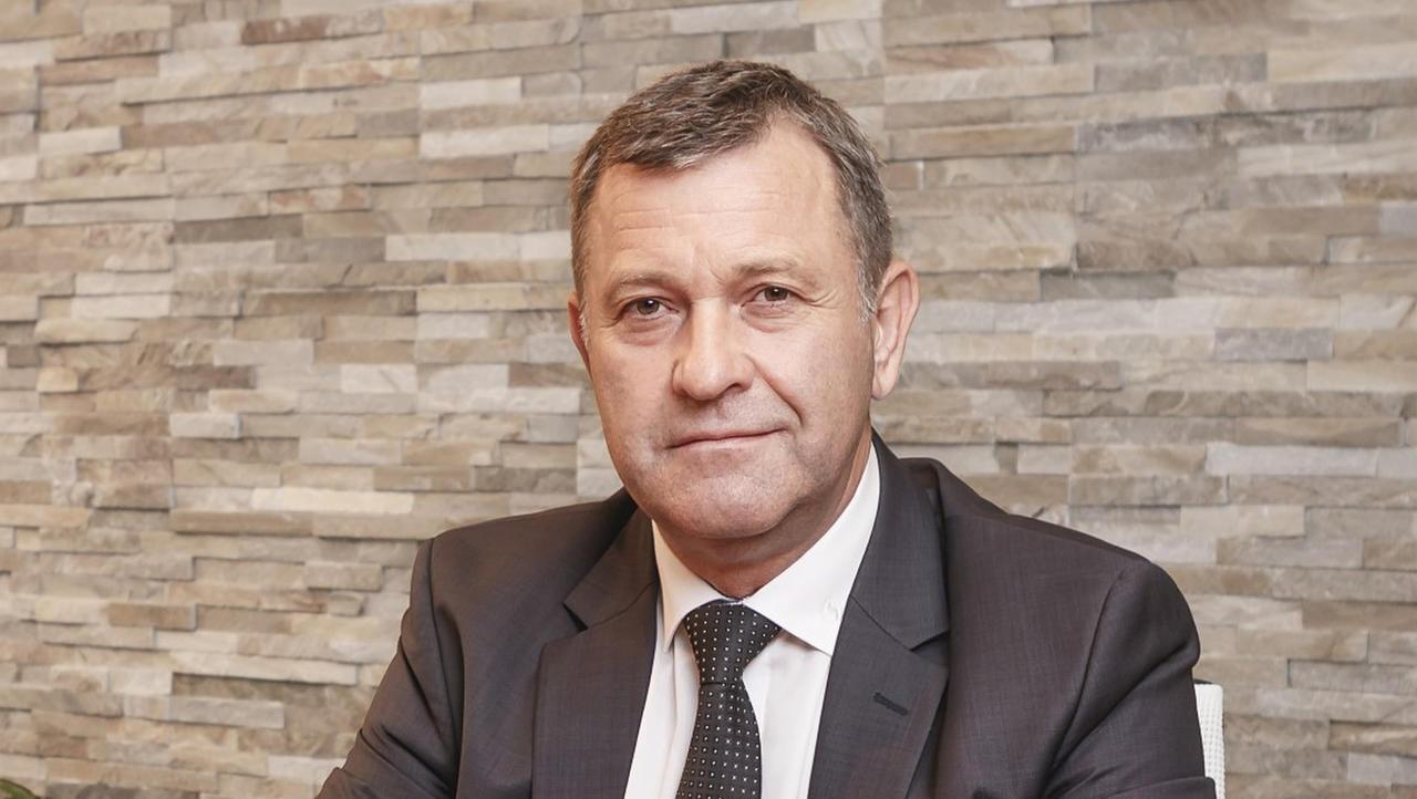 Spoznajte slovensko podjetje, ki je po BMW in VW postalo še razvojni dobavitelj družbi Mercedes