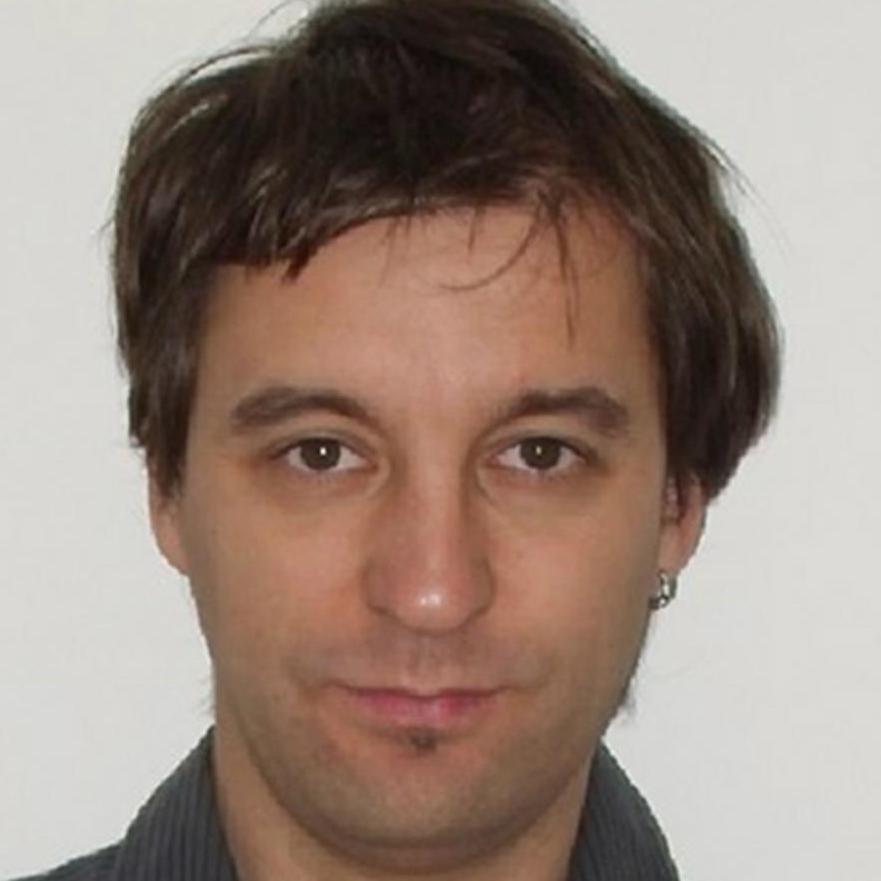 Sebastijan Kopušar