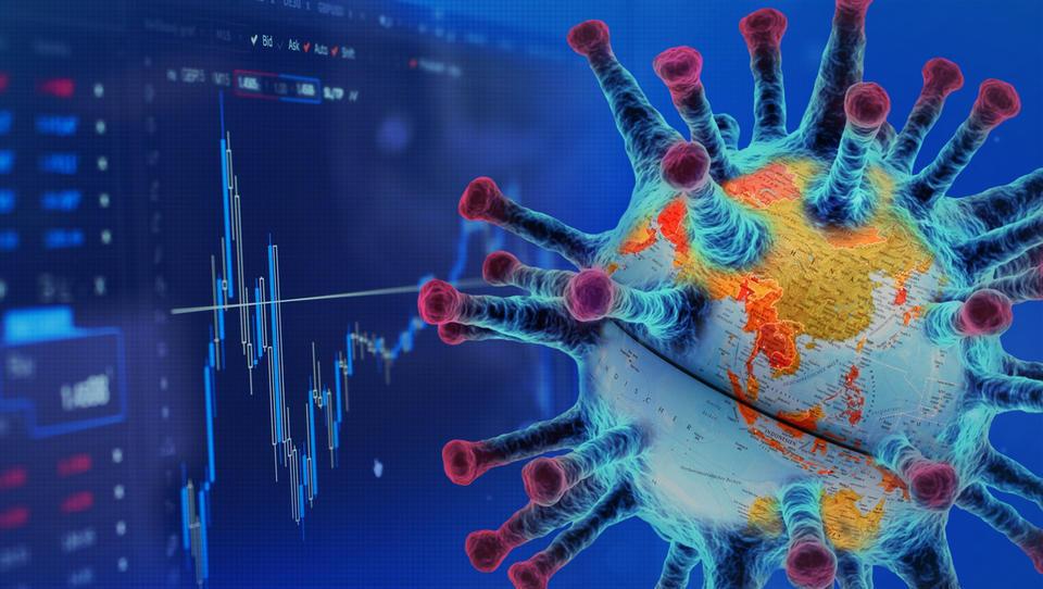 Kaj koronavirus pomeni za izplačila dividend slovenskih borznih družb?