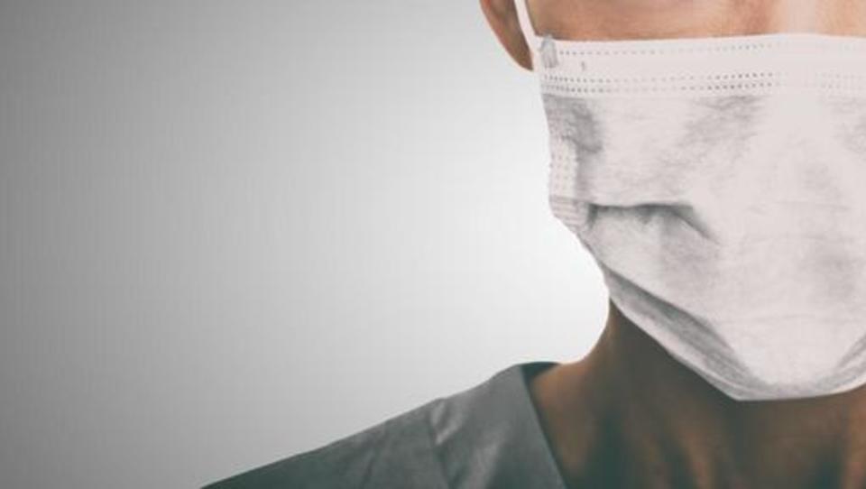 Zakaj smo podcenjevali epidemijo koronavirusa