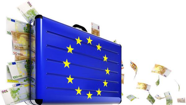 Kako daleč je priprava programskih dokumentov za izvajanje kohezijske politike 2021–2027? Kdaj bi lahko bili objavljeni prvi razpisi?
