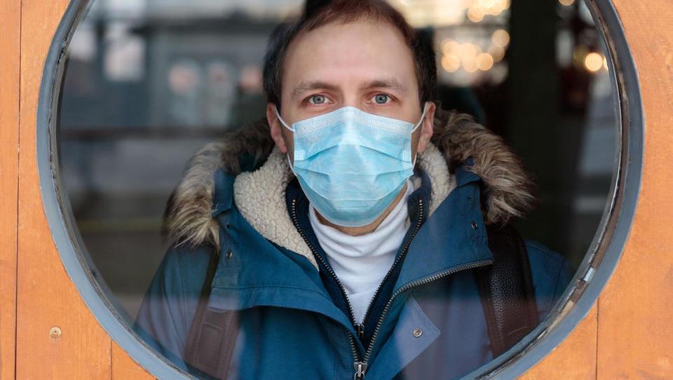 (nasvet) Kako bodo ravnali Domel, Impol in Steklarna Hrastnik, če bodo zaposleni dobili koronavirus