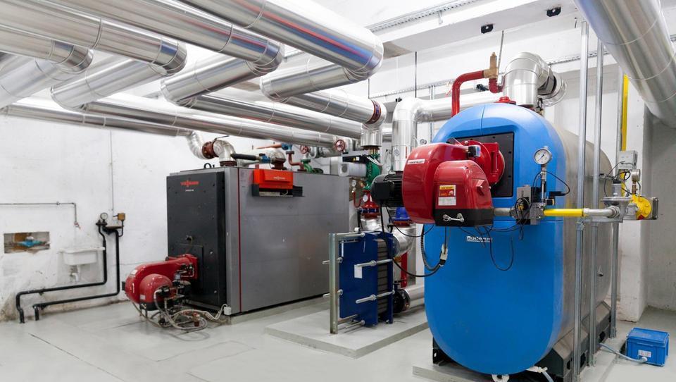 Energetsko pogodbeništvo: razpisni pogoji so pomembni za razvoj panoge