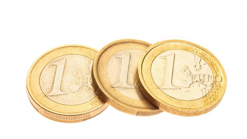 Kako iz treh evrov v le nekaj urah ustvariti 600