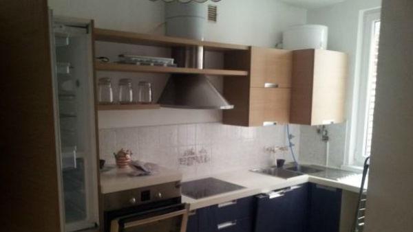 Stanovanje v Piranu prodano za 1.380 evrov po kvadratu