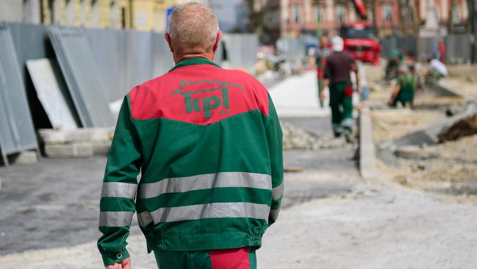 KPL napoveduje svoj propad: Grdo so delali z delavci, zato so odklopljeni od javnega denarja