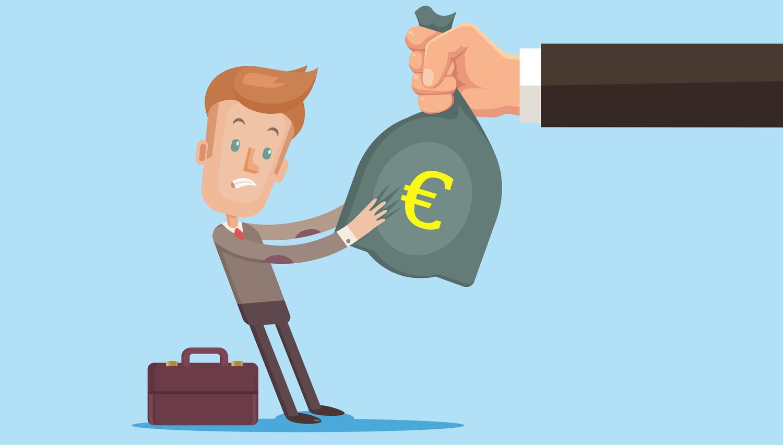 Delavci naj izkoristijo celoten dopust, sicer jim boste morali izplačati nadomestilo