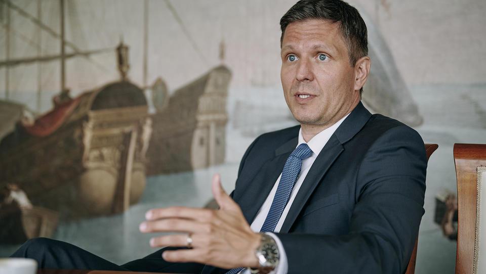 V družbi BTC letos kljub novim vsebinam in odprtju Ikee pričakujejo do desetodstotni upad prihodkov