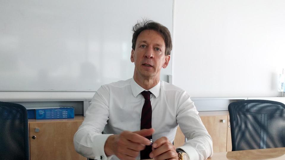 Nemški pogled: Zakaj je zastal razvoj slovenskega trga elektrike in kaj to prinaša