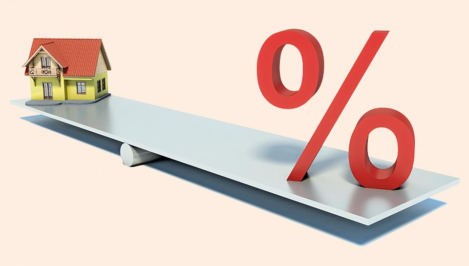 EURIBOR najnižje letos in bo po napovedih ostal nizko še lep čas