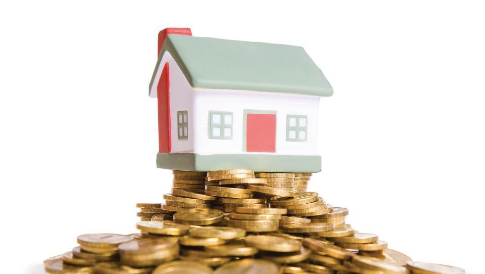 Kje bomo najhitreje z najemnino odplačali stanovanje?  Primerjali smo cene v 19 mestih!