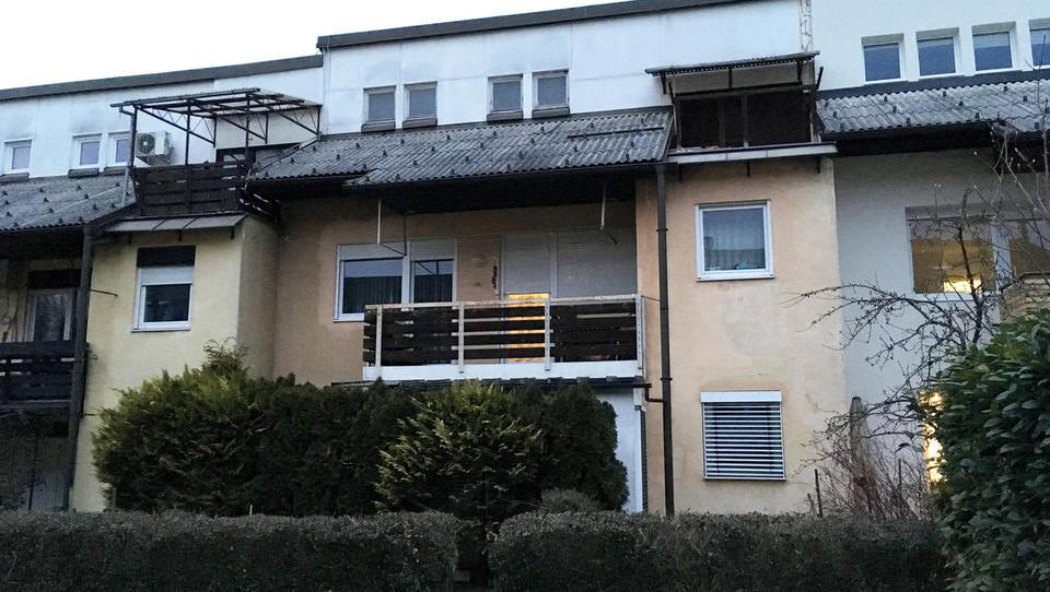 TOP dražbe: Stanovanja, hiša in parkirna mesta v Ljubljani, počitniški dom na Pohorju ...
