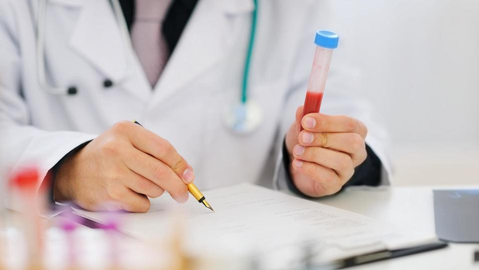 Ni uspešne medicine brez multidisciplinarnosti in povezovanja