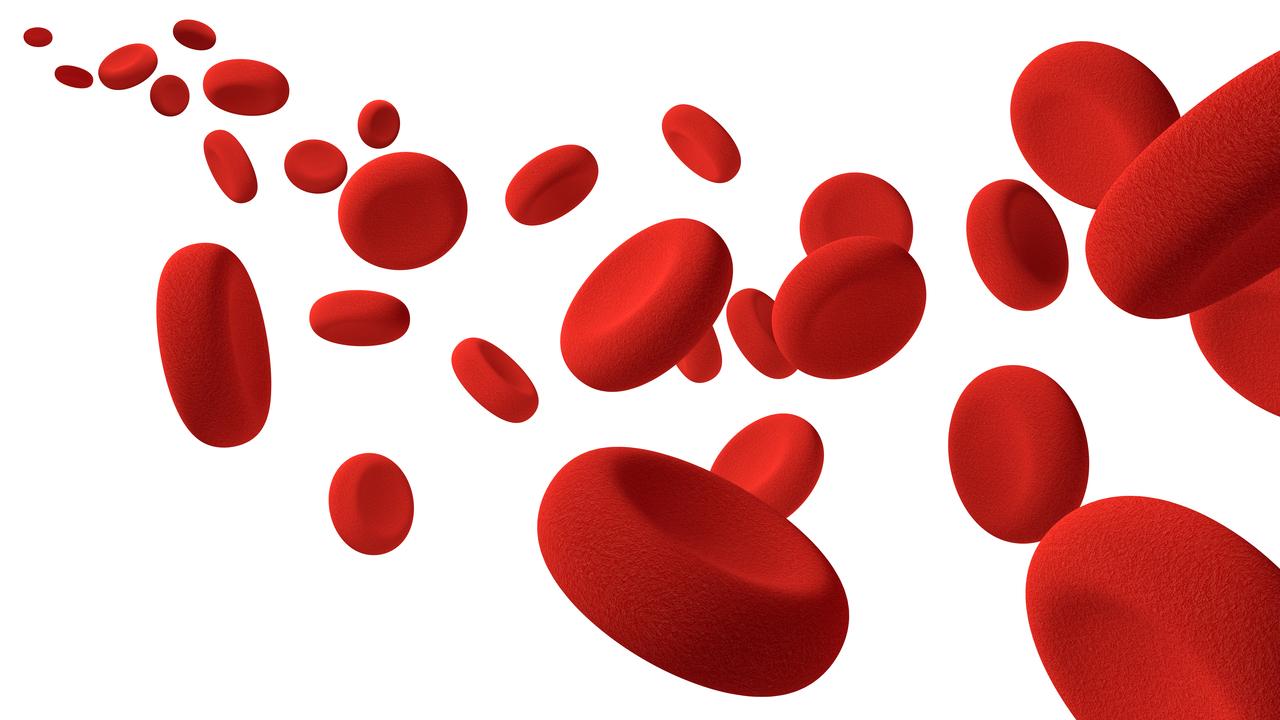Hemofilija: Ob sodobnem zdravljenju bolniki živijo skoraj kot brez hemofilije