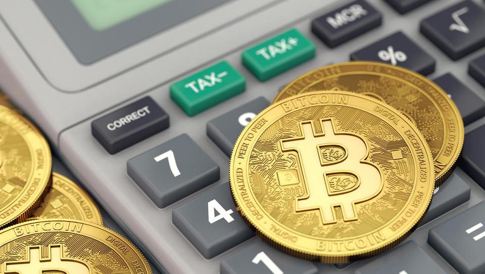 Kdaj je trgovanje s kriptovalutami dejavnost in zakaj lahko v tem primeru celo plačate več davka od celotne naložbe!?