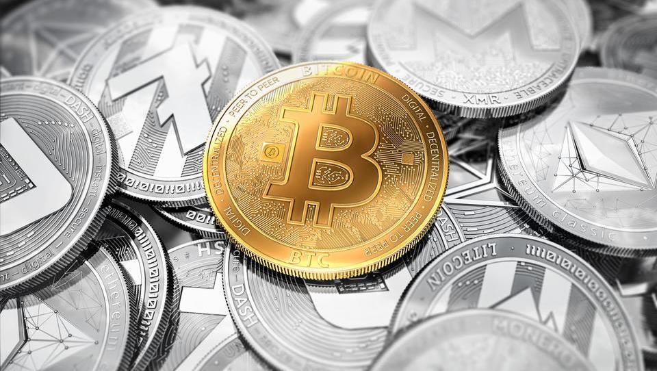 Iz japonske kripto-menjalnice izginilo za več kot 28 milijonov evrov kriptovalut