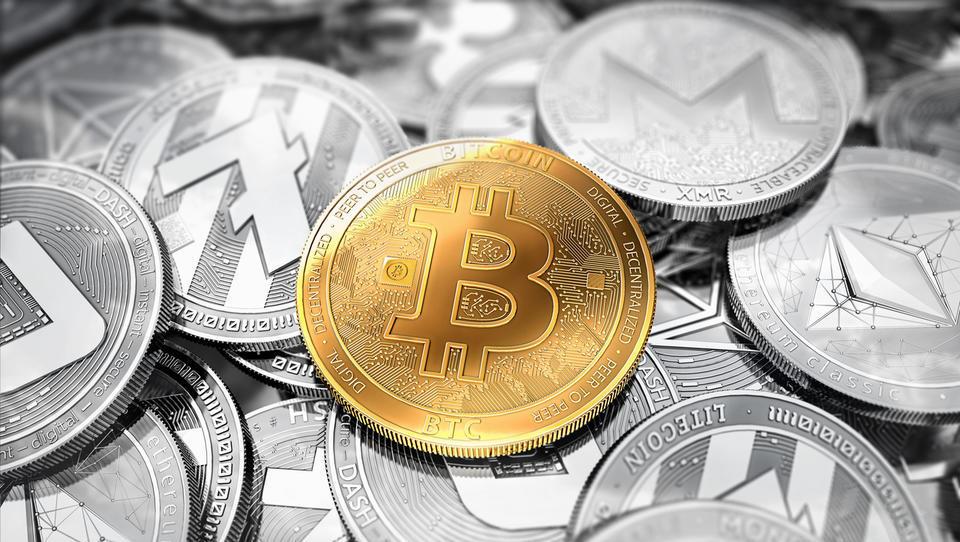Vzhajajoče čudo kriptosveta, stabilni kovanci. Ali imajo prihodnost?