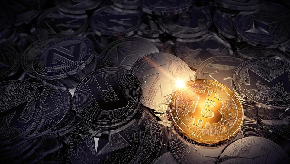 Pet razlogov, zakaj je zdaj pravi čas za vlaganje v kriptovalute